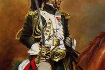 Vojenské uniformy