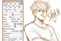 sketch :>