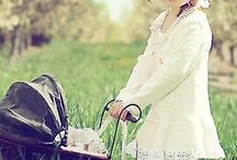 cuteness: kids style