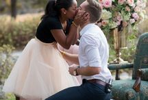 Couples | Proposals / Ideas & Inspiration for planning a photographed proposal.  / by Kyle & Vanessa Photography