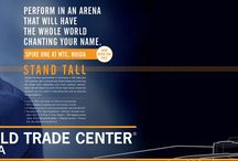 WTC Noida - World Trade Center / World Trade Center Noida (WTC) is new Integrated Commercial Township project in Greater Noida and its offering multiple office space.