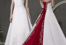 Wedding Couture / Wedding couture is an exclusive stock of the latest trending wedding apparels for brides