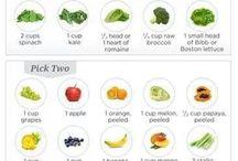 Health Nut