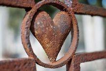 Płot, ogrodzenie, brama