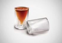 alcoholic beverages / by Meleea Mackelden