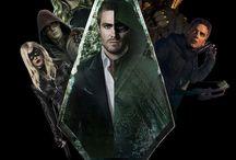 DC series