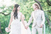 Hochzeit QXXQ / Hochzeit | Hochzeitsfotos | Hochzeitsfotograf | Weddinginspiration | QXXQ Studios | Bayern | Deutschland | Österreich | Schweiz