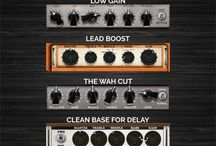 Looking 4 the perfect tone