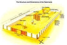Templo Jerusalém