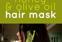 Beauty & Hair Care Tips / High-quality pins from great beauty influencers. Board dedicated to beauty and healthy hair. Sharing beauty tips and product recommendations covering makeup, skin care, hair care but also beautiful hairstyles to help you look and feel your best. Please take time to enjoy pins shared by contributors.