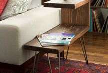 DESIGN_side table