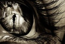 Photography that makes my heart happy / by Samantha Kuruvita
