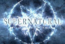 https://www.behance.net/gallery/48268135/TheCWTV-s12e10-Supernatural-S12-E10-Online-HDRip