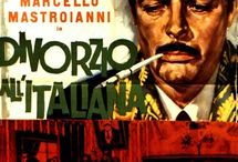 La Locandina - L'affiche du film - Movie Poster