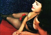 Bettie lovers <3