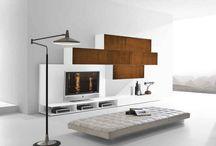 beaux meubles