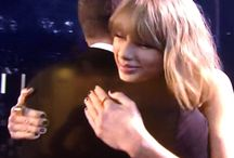iHeart Radio Music Awards 2016 / THE ONLY AWARDS SHOW THAT CELEBRATES THE ARTISTS YOU'VE HEARD ON IHEARTRADIO ALL YEAR… AND THE SHOW WHERE FANS AND ARTISTS MEET!