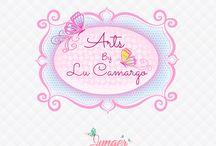 Logomarcas / Valor: R$ 70,00 Email: jungerdesign@hotmail.com - Essas artes foram criada exclusivamente para o cliente ( já possuem donos ). Solicite um design exclusivo para sua marca.