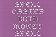 Traditional spell caster  with Money Spell magicmamaalphah+27630716312 UK