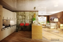 Interior Design / #interiordesign #furniture