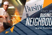 HUB Malta Businesses / Best Businesses In Malta