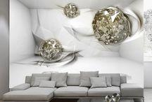 Design per il soggiorno