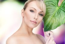 Skin Care - Pinterest - Dermatology / Dealing with Botox, Fillers and Laser Surgery, Skin MD can be your trusted dermatologist in Colorado Springs, CO.