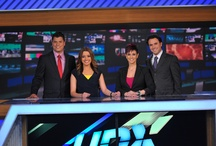 Deportes / by Univision