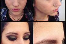 epaggelmatiko makigiaz-makeupart