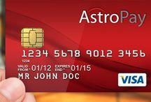 Astropay / http://astropaykart.xyz/astropay-kart-nedir-astropay-satin-al/