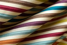 Home: Fabrics