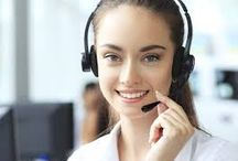 Hotmail Customer Care / Hotmail customer care number which is connecting the Hotmail technical experts and the Hotmail users for resolving the Hotmail issues. for more visit at - http://www.hotmailcontactnumbers.com/hotmail-customer-care