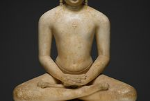 Jain Art / by Marcos Stafne