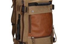 Bag / bag design