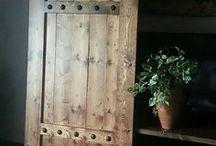 συρόμενη πόρτα ντουλαπας