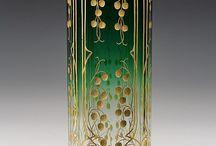vases / by Debbie Gwynn