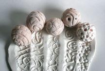 stepel textur