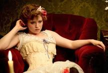 Corsets / I do love corset ! <3