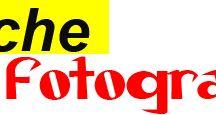 Concorsi fotografici 2014 / Elenco di concorsi fotografici. Maggiori info: http://www.tecnichefotografiche.net/concorsi-fotografici-2014