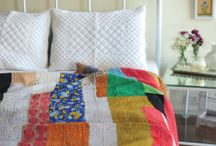 furniture, home furnishings and accents / Indian furniture and home decor with a difference to accentuate various spaces.