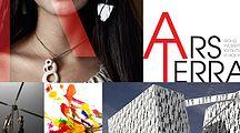 """Фонд поддержки развития культуры и искусства """"Ars Terra"""""""