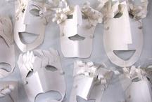 masks munro