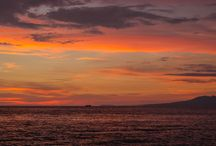 Puerto Vallarta, Mexico, 2013 / #travel,#summertime,#mexico,#puertovallarta,#people