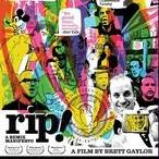 Inspiring / interesting films / RIP! A Remix Manifesto