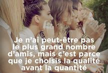 #loulou
