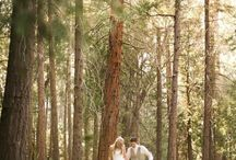 wedding foto ideas / by Shannon Lee