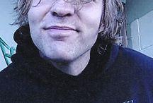 Dean ambrose (funny photos)
