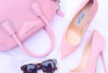 Bags & Shoes ☆▪☆▪☆