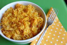my polish foodblog recipes / just e few polish recipes on my foodblog   http://sachendiegluecklichmachen.blogspot.de