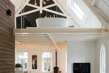 Interieur stijl